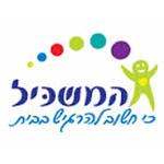 לוגו-המשכיל