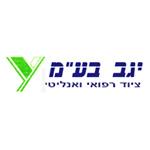 לוגו-יגב