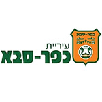 לוגו-כפס