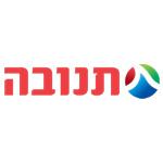 לוגו-תנובה